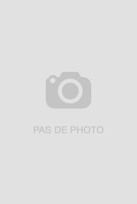 Cover SAMSUNG Jelly Cover /Noir /Pour le J3 Pro 2017