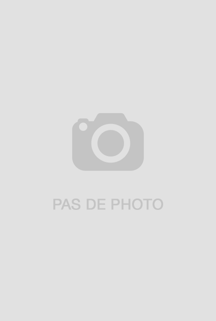 Étui SAMSUNG Clear View Fonction Stand /Noir /Pour Galaxy S9