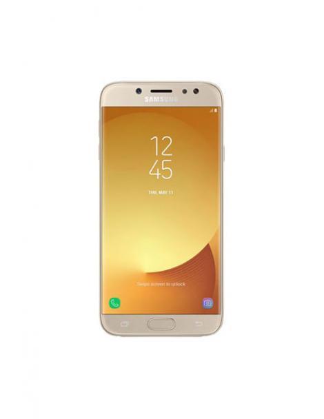SAMSUNG Galaxy J7 Pro /Gold /5.5