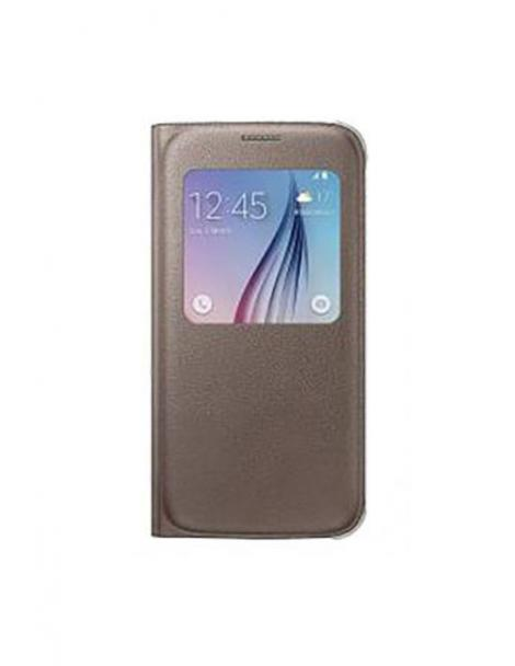 Cover SAMSUNG pour Galaxy S6 /5.1